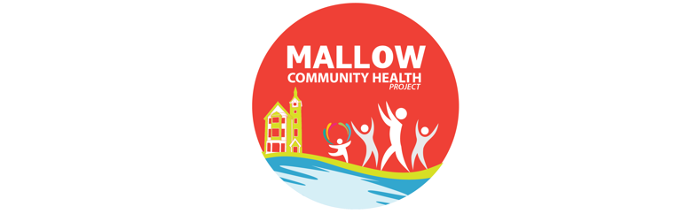 Mallow Community Health Project